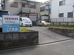 六浦駅 1.0万円