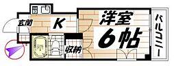 広島駅 3.0万円