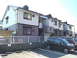 南久留米駅 5.0万円