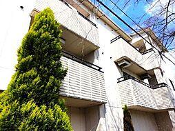 西新町駅 2.4万円