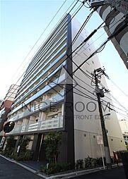 目黒駅 12.4万円