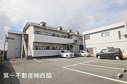 社町駅 2.1万円