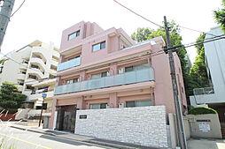 星ヶ丘駅 5.7万円