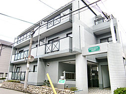 グランドメゾン魚崎北町[306号室]の外観