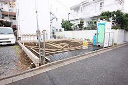 武蔵関駅 4,698万円