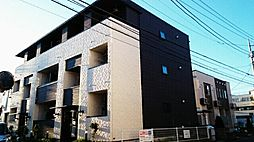 さがみ野駅 5.9万円