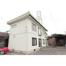 日野橋東詰 3.5万円