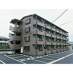 COSMO439[2階]の外観