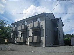 リバーサイド野村