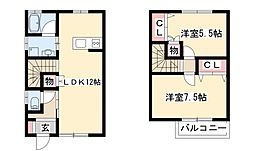 熱田駅 10.0万円