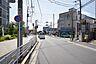 周辺環境と併せてぜひ一度、現地をご覧ください。,3LDK,面積86.32m2,価格3,280万円,西武池袋線 ひばりヶ丘駅 バス6分 ひばりが丘団地西口下車 徒歩1分,西武新宿線 西武柳沢駅 徒歩25分,東京都西東京市ひばりが丘4丁目