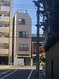 墨田区向島2丁目