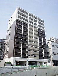 エンクレストNEO博多駅南[9階]の外観