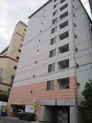 S-FORT住道[0601号室]の外観
