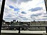 バルコニーからの眺望,3LDK,面積66.61m2,価格3,480万円,東武東上線 上板橋駅 徒歩7分,,東京都板橋区上板橋2丁目