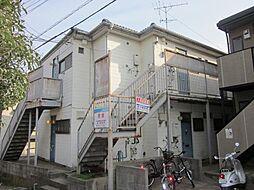 京成大久保駅 2.2万円