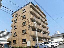 南宮崎駅 5.3万円