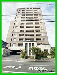 アメックス原田ステーションタワー