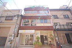 南森町駅 3.4万円