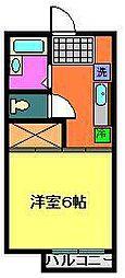 幕張駅 3.2万円