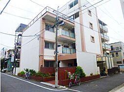 HOME'S】芙蓉マンション 302号室...