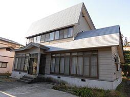 横手駅 1,349万円
