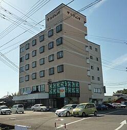 三十八社駅 2.3万円
