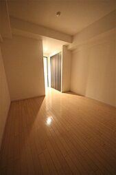 アドバンス大阪ドーム前の洋室