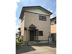 湯沢駅 5.0万円