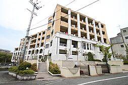 大阪モノレール 少路駅 徒歩15分