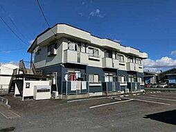 名鉄名古屋本線 笠松駅 バス4分 ...