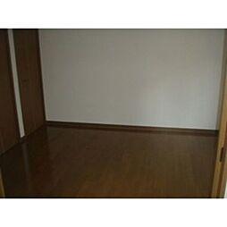 スリーウ゛ェイルN18[00102号室]の外観