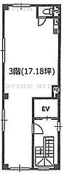 都営新宿線 馬喰横山駅 徒歩1分