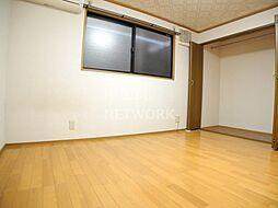 シャレー紫野[101号室号室]の外観