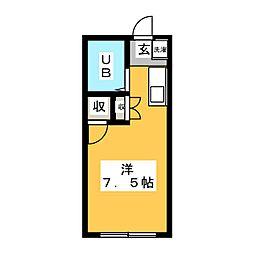 善行駅 3.0万円