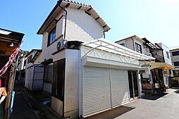 山陽塩屋駅 6.5万円