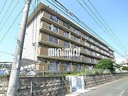 第一関ビル[2階]の外観