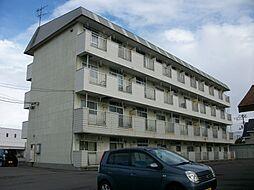 東久根別駅 3.0万円