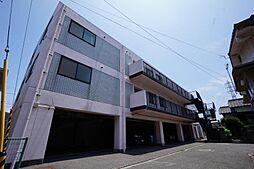 余戸駅 3.5万円