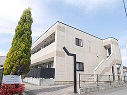 渡瀬駅 4.9万円