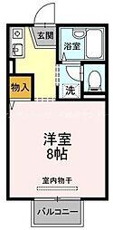 岡山駅 3.5万円