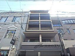 アンシアン六角堺町