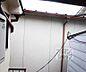 バルコニー,2K,面積20m2,賃料3.9万円,京阪本線 出町柳駅 徒歩20分,叡山電鉄叡山本線 出町柳駅 徒歩20分,京都府京都市左京区吉田神楽岡町