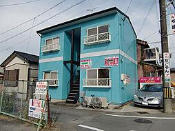 松阪駅 2.3万円