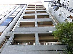 ダイドーメゾン・大阪堂島[7階]の外観