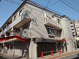 鮫洲駅 13.6万円