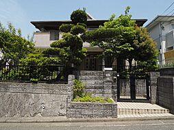 光風台駅 8.5万円