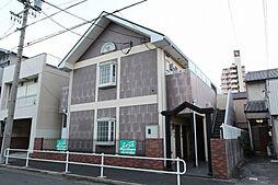 築地口駅 2.7万円