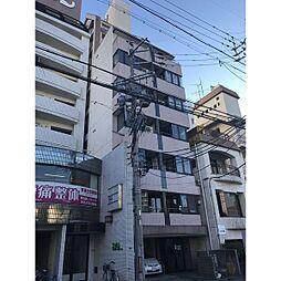 フィールドシティ新栄第3