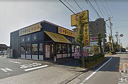 [一戸建] 愛知県安城市安城町社口堂 の賃貸【/】の外観